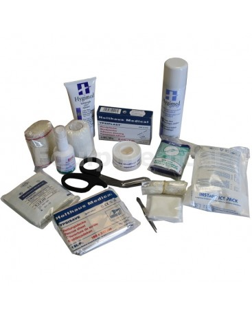 Kit Protection Bio
